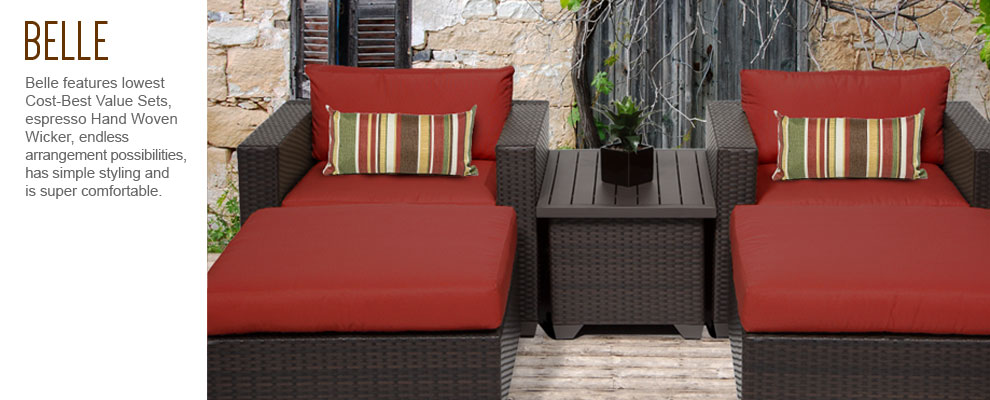 Landscaping And Patio Furniture Ideas   Hoot Landscape And Design   Fort  Wayne