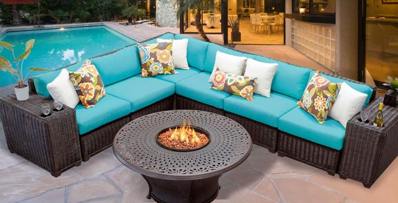 View Larger Image Hoot Landscape Patio Furniture Ideas