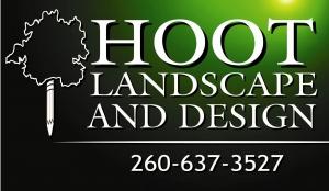 Fort Wayne Landscaper | Landscaping fort wayne